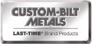 custom-bilt_logo